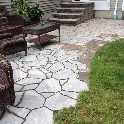 hardscaping-patio