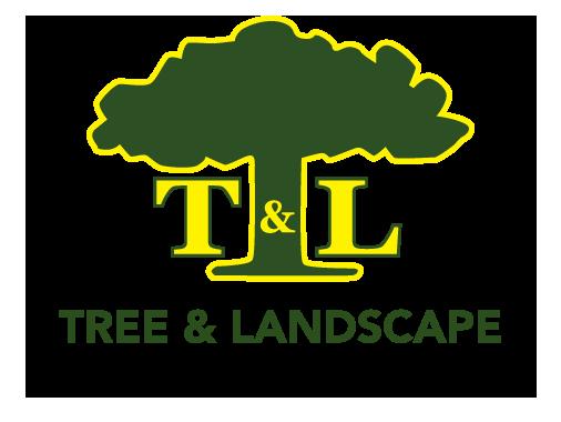 T&L Tree & Landscape